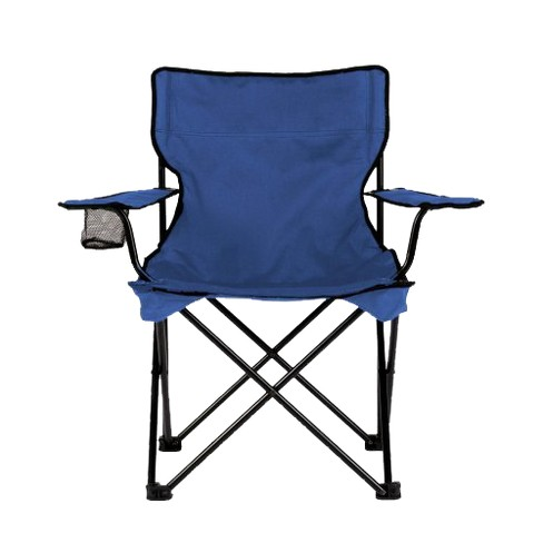 Travel Chair with Carrying Case C Series Rider - Blue - image 1 of 2