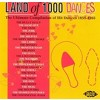 Various Artists - Land Of 1000 Dances: The Ultimate Compilation Of Hit Dances 1958-1965 (CD) - image 3 of 3