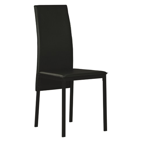 Set of 2 Sariden Dining Chair - Signature Design by Ashley - image 1 of 2