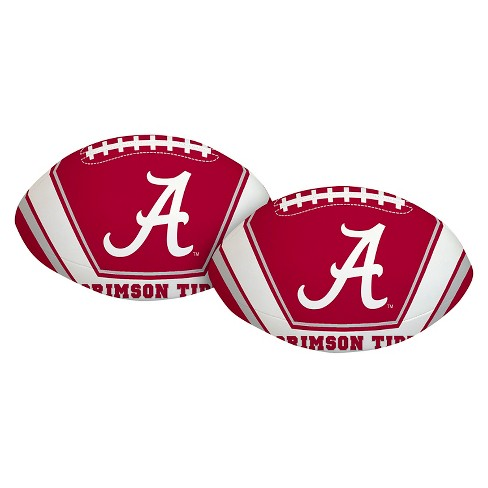 NCAA Rawlings Softee Football - image 1 of 1