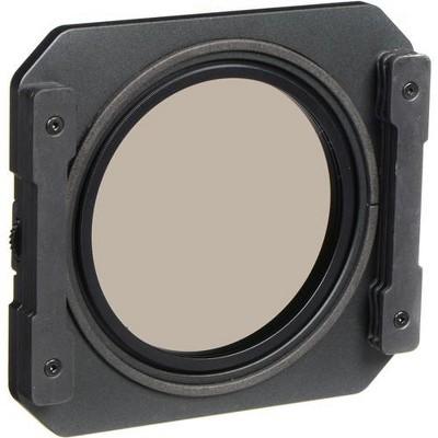 Formatt-Hitech 39mm Firecrest UltraSlim Non Stackable Circular Polariser Filter