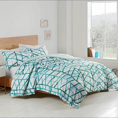 Utica® Wild Thing Comforter Set