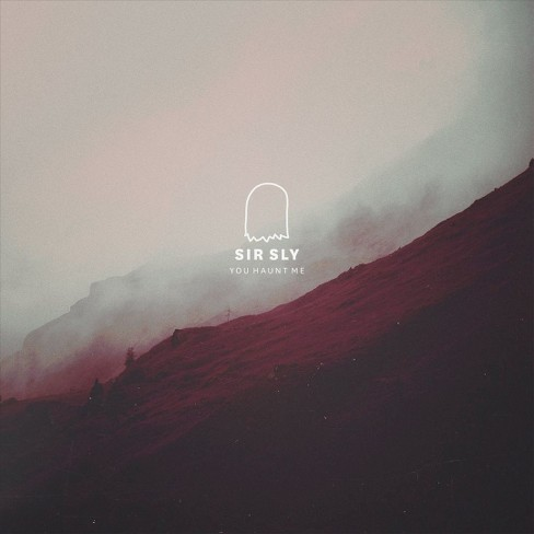 Sir sly - You haunt me (CD) - image 1 of 1