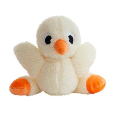 Manhattan Toy Floppies Bunny Chick