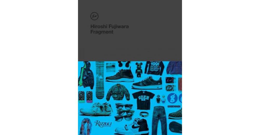 Random House Hiroshi Fujiwara (Hardcover)