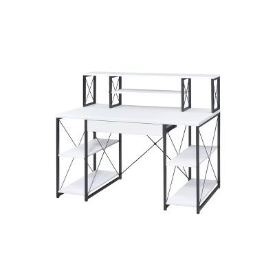 Amiel Desk - Acme Furniture