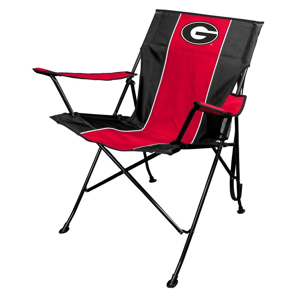 Portable Chair Rawlings Georgia Bulldogs