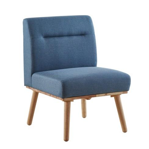 30 Ariel Sectional Single Seater Sofa