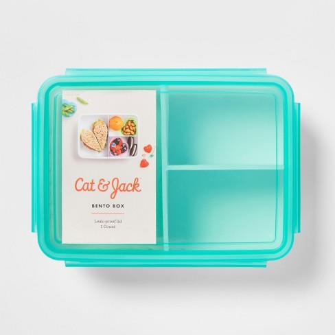 Bento Box Yummy - Cat & Jack™ - image 1 of 3