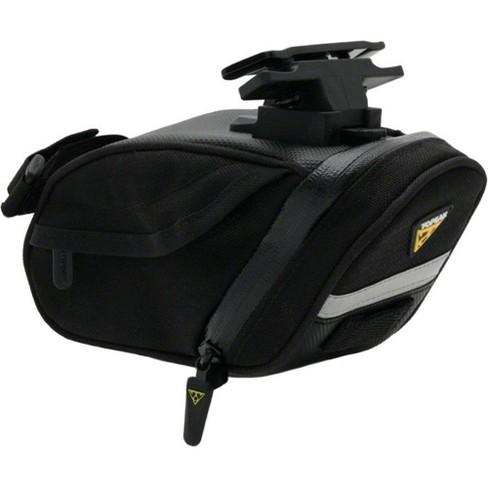 Topeak Aero Wedge Pack Strap Satteltasche kaufen? | Mantel DE