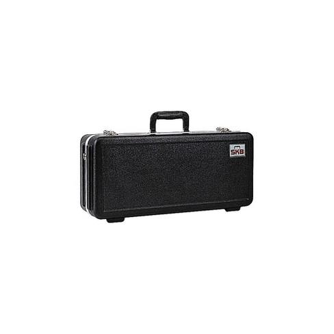 SKB SKB-330 Hardshell Trumpet Case - image 1 of 1