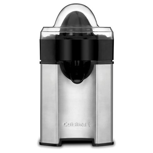 Cuisinart Citrus Juicer - Stainless Steel Ccj-500 - image 1 of 3
