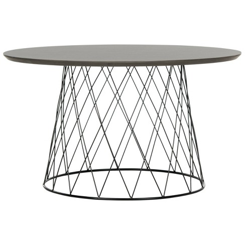 Roe Coffee Table - Safavieh® - image 1 of 4