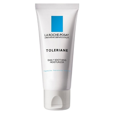 face lotion for dry skin