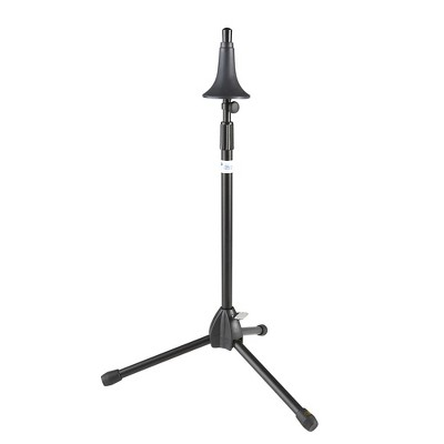 Hamilton KB952 Trombone Stand KB952 Black