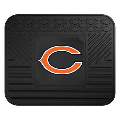 Chicago Bears Utility Mat