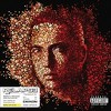Eminem - Relapse (Deluxe Edition) [Explicit Lyrics] (CD) - image 3 of 3