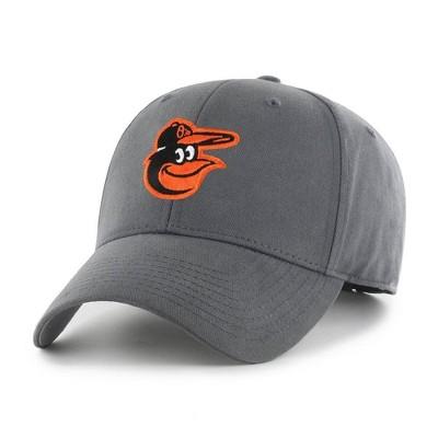 MLB Baltimore Orioles Adjustable Hat