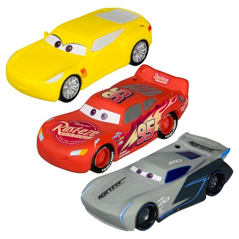 Disney Pixar Cars Dive Characters Target