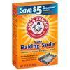Arm & Hammer Pure Baking Soda - 2lbs - image 3 of 4