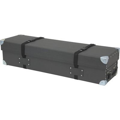 Nomad Fiber Hardware Case 36 x 8 in.