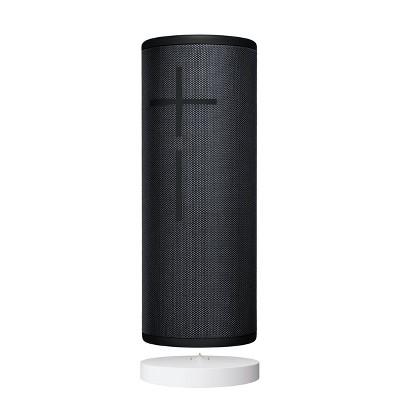 Ultimate Ears Megaboom 3 Wireless Speaker - Black