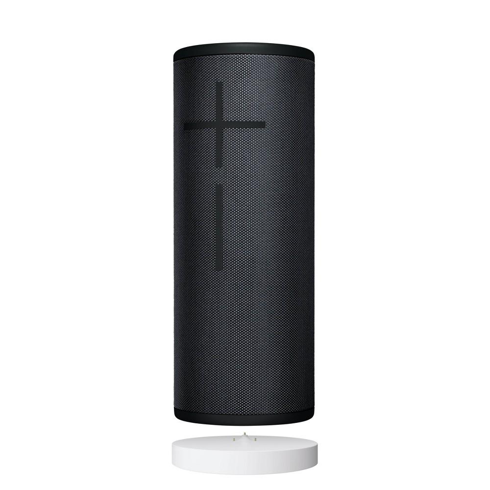 Ultimate Ears Megaboom 3 Wireless Speaker - Black was $199.99 now $119.99 (40.0% off)