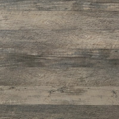 DIP Design Is Personal Lightweight DIY Decorative Wall Planks Cape Cottage