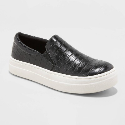 Women's Bibi Sneakers - A New Day™