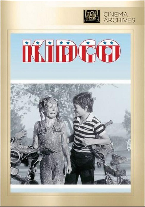 Kidco (DVD) - image 1 of 1
