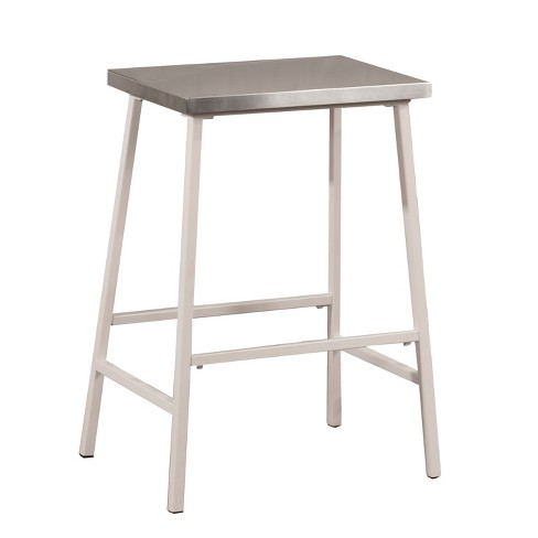 """26"""" Kennon Backless Counter Stool - Hillsdale Furniture - image 1 of 3"""