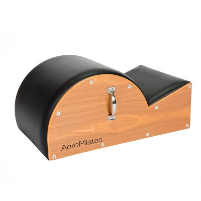 Stamina AeroPilates Spine Corrector Barrel