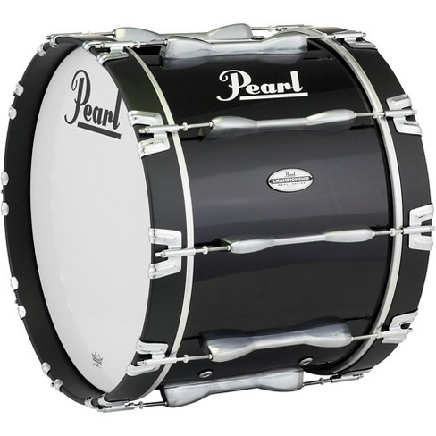 Pearl 28 x 14 in. Championship Maple Marching Bass Drum - image 1 of 1