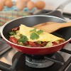 Nordic Ware Pro Cast Traditions Saute Skillet - image 2 of 2