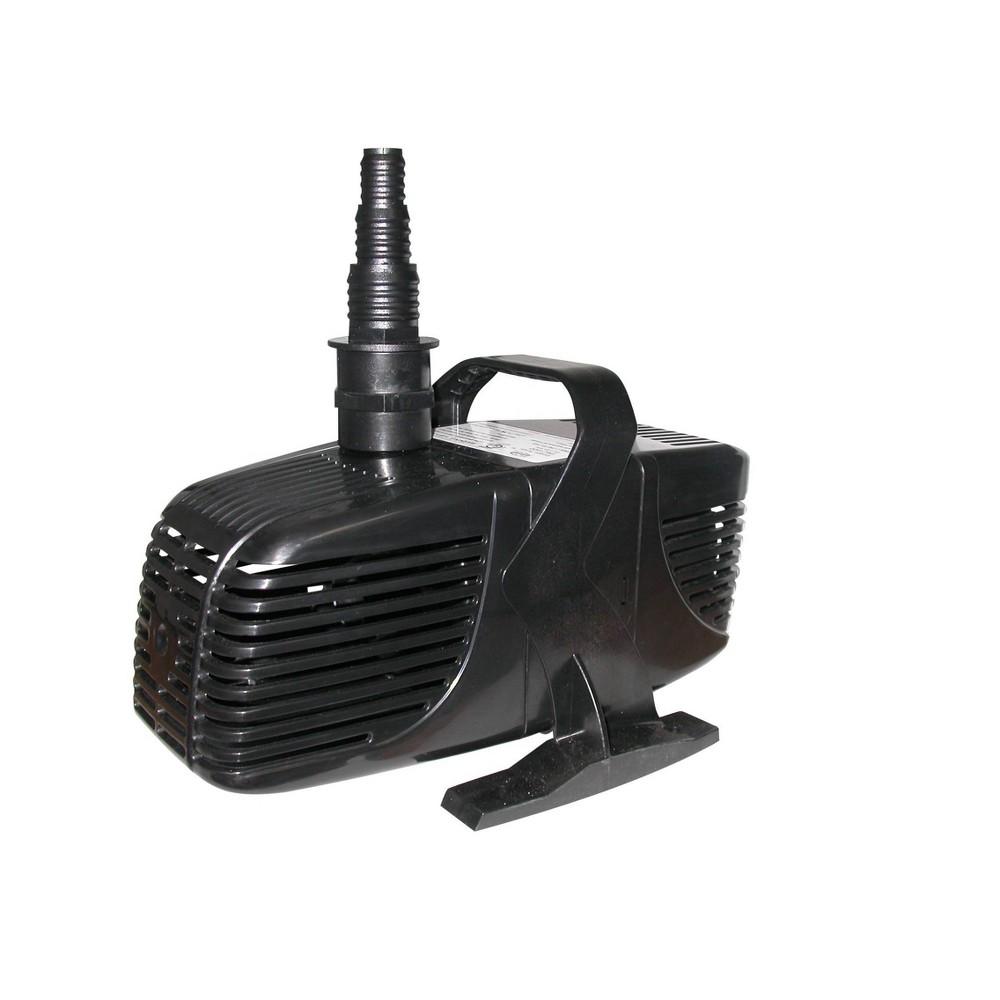 Alpine 33 39 Tornado Pump Cord Black