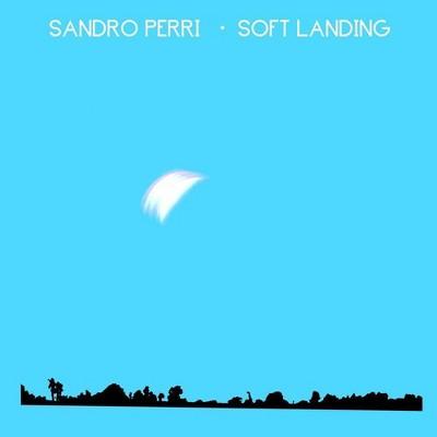 Sandro Perri - Soft Landing (CD)