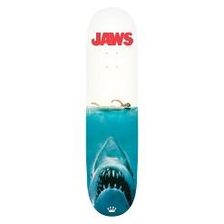 Funko JAWS Skateboard Deck, Adult Unisex