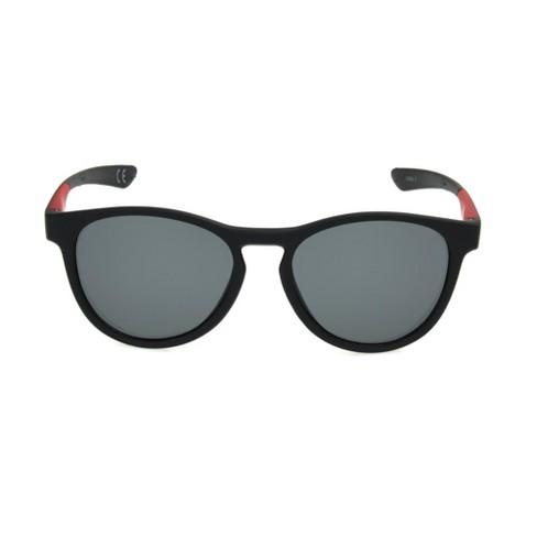29b3f1c2d6 Men s Circle Sunglasses - C9 Champion® Black