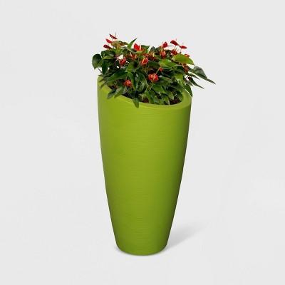 "32"" Modesto Tall Planter - Mayne"