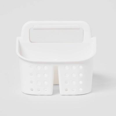 Shower Caddy - Room Essentials™