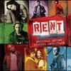 Jonathan Larson - RENT (Original Motion Picture Soundtrack) (CD) - image 2 of 3