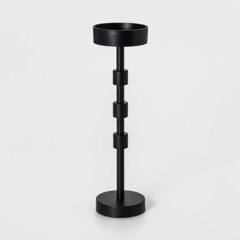 Candle Holder - Project 62™ - image 1 of 3