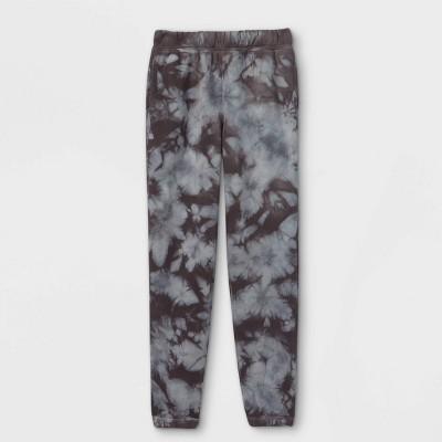 Kids' Fleece Jogger Pants - art class™
