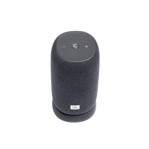 JBL Link Portable Smart Speaker - image 1 of 3