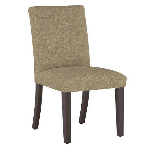 Dining Chair Aiden - Threshold™ - image 1 of 4