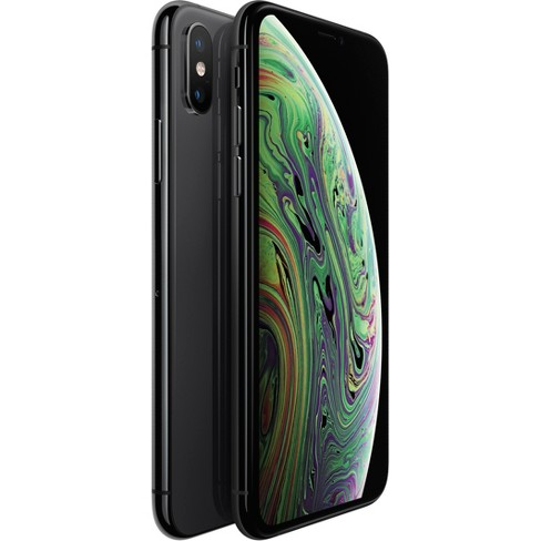 Apple iPhone XS - image 1 of 2
