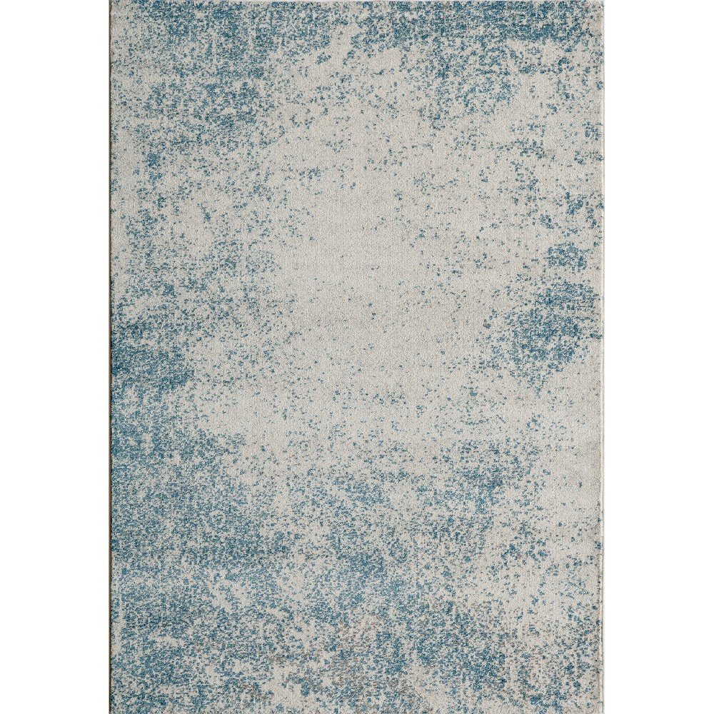 Ryker Rug - Blue - (9'3