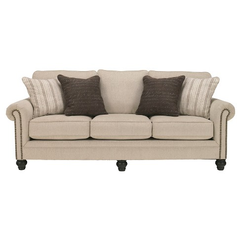 About This Item Details Shipping Returns Q A What S Giftnow Milari Queen Sofa Sleeper