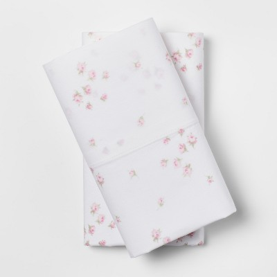 Pillowcase (King)Pink Sprinkles - Simply Shabby Chic®