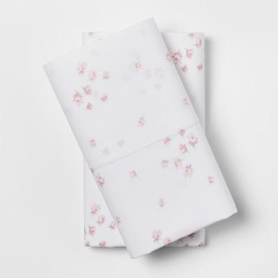 Pillowcase (Standard)Pink Sprinkles - Simply Shabby Chic®